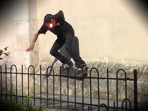 jam_bs_wallride