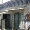 Udaipur 289