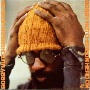 Bobby_Hutcherson___1971___Head_On__Blue_Note_