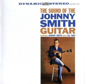 Johnny_Smith___1960_61___The_Sound_of_the_Johnny_Smith_Guitar__Roulette_