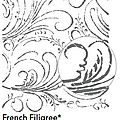 p078 french filigree