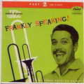 Frank Rosolino - 1955 - Frankly Speaking! (Capitol) 2