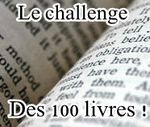 challe100