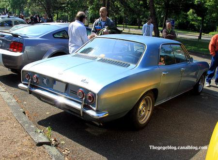 Chevrolet_corvair_500_hardtop_sedan_de_1965__Retrorencard_mai_2011__02