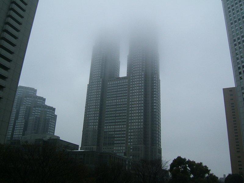 Canalblog Mairie De Tokyo027