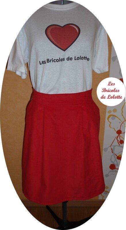 les bricoles de lolotte - belladone #1r copie