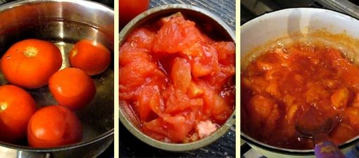 sorbet tomate montage 1