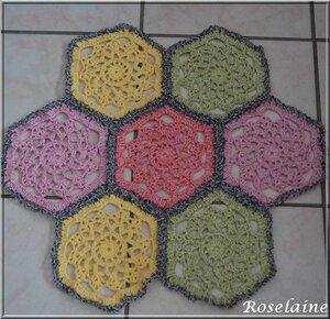 Roselaine564