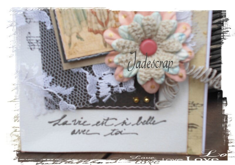 carte shabby detail Realisation_du_21-02-15