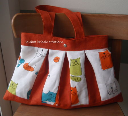 sac_bandouli_re_lin_orange