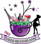 http://www.france-epicurien.com/