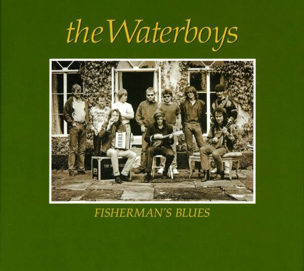waterboys600