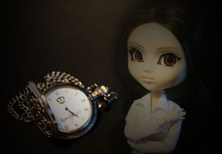 pullip_neo_noir_lilith