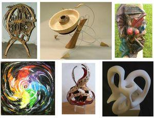 artisans d'art nouveauté fevrier 1 2013