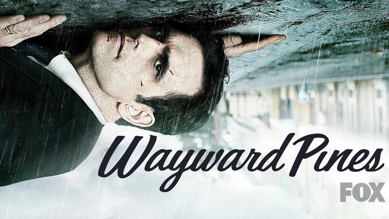 wayward-pinesa