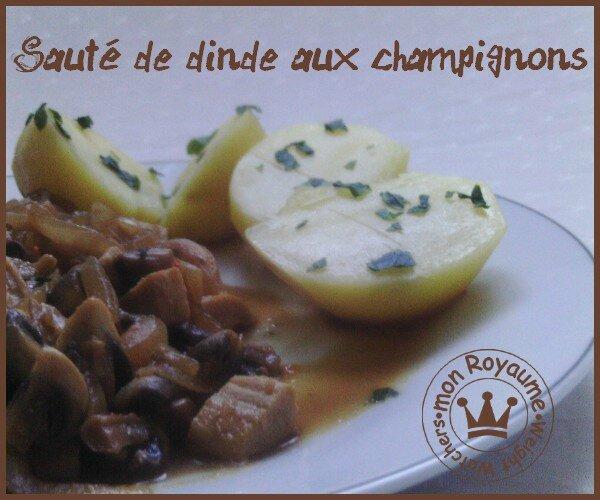 saute-de-dinde-aux-champignons-1