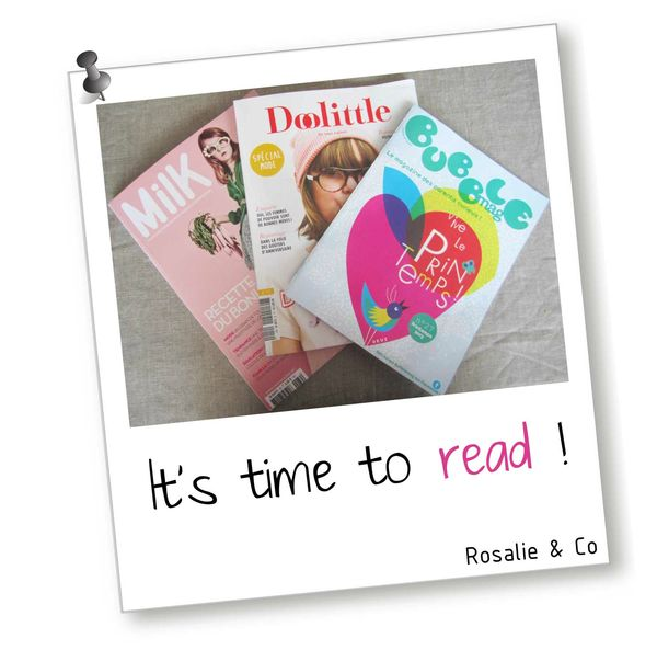 It's-time-to-read_rosalie-and-co
