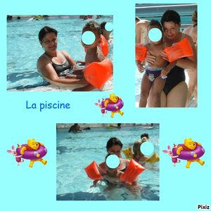 photocollagepiscine
