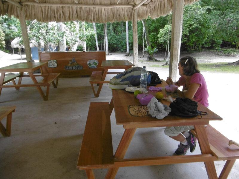 Site Tikal (78)
