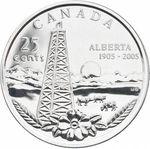 25_cents_alberta