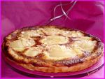 tarte_bourdaloue_aux_poires__1_