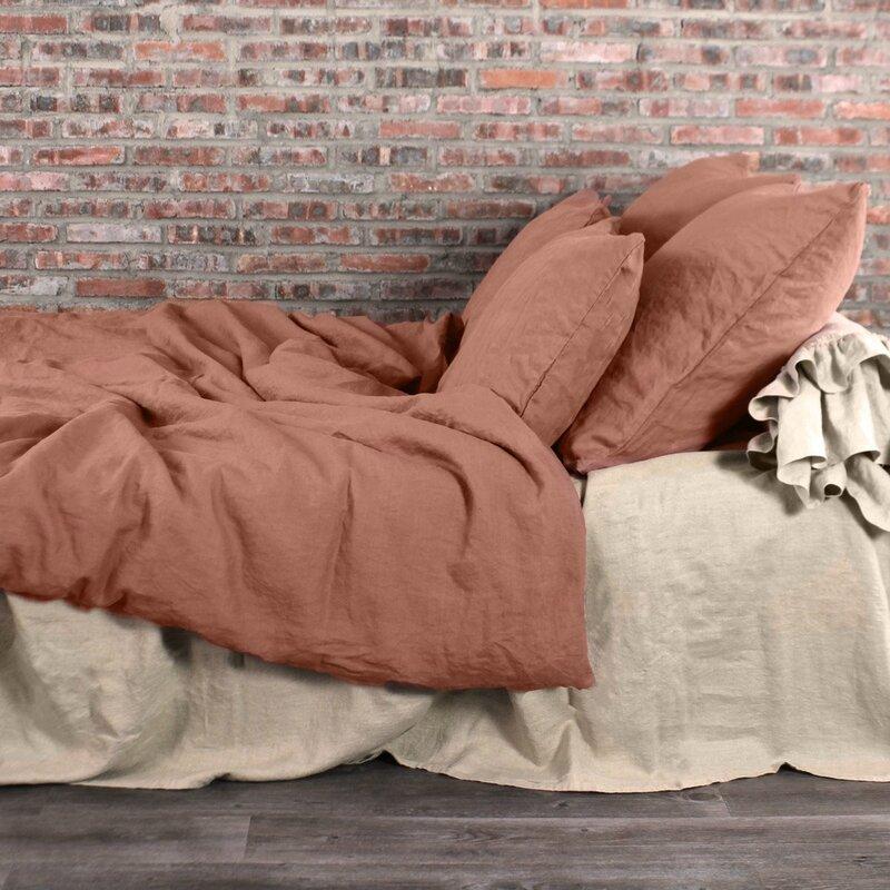 textiles-et-tapis-housse-de-couette-en-pur-lin-lave-10588443-brique01-7e4e0-33957_big