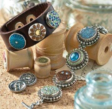 snap-jewelry-2