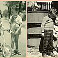 Généathème, nos photos de familles…