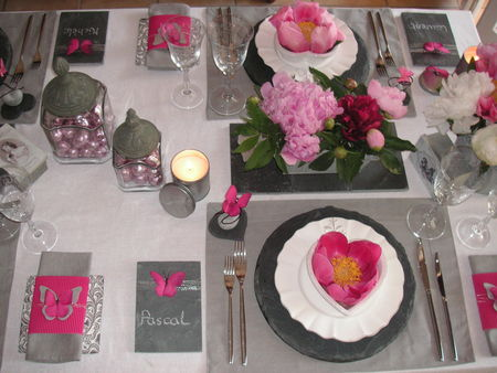 table_pivoines_038
