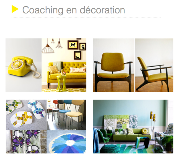 forfaits_coaching_deco_jennifer_ghislain_13zor_Bruxelles1