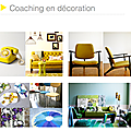 Coaching Dco ! infos complmentaires