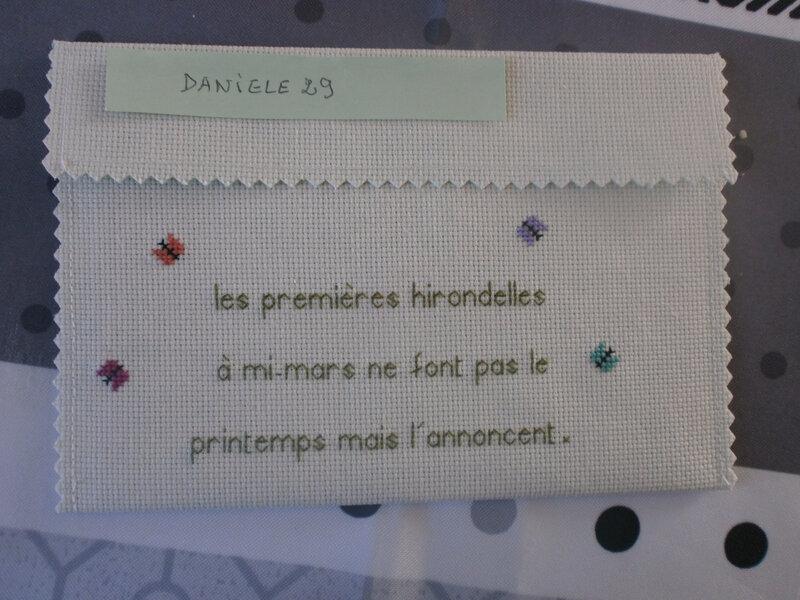 4- Danièle29 à Laure - 0317 - 2