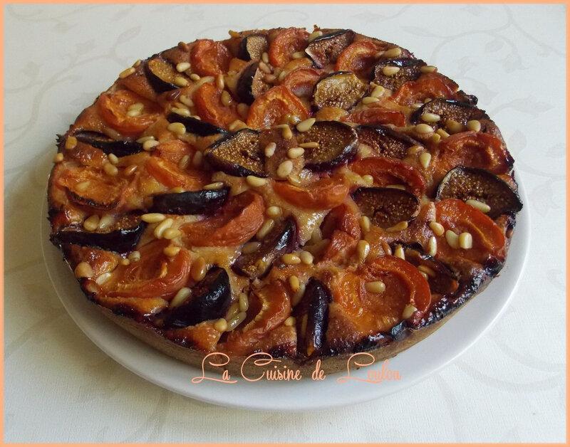 gateau-aux-fiques-et-aux-abricots2