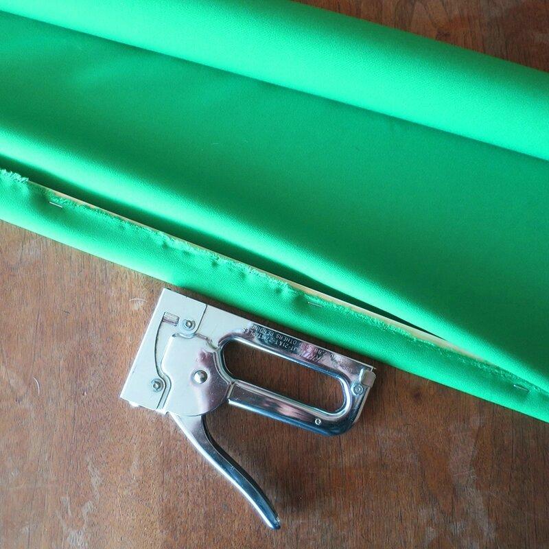 vert a