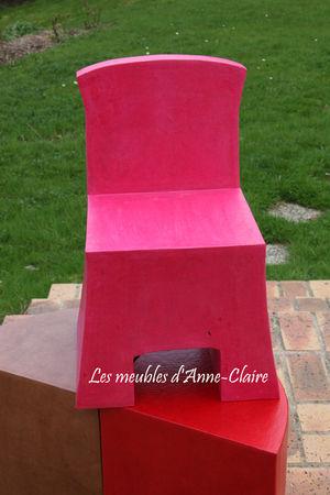 meuble_en_carton_chaise_2