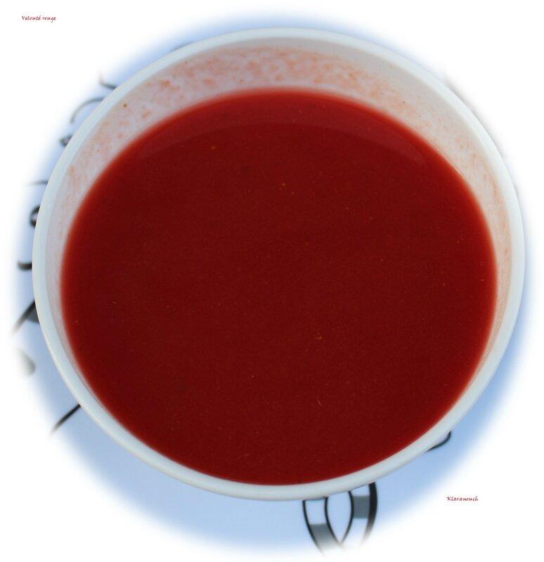velouté rouge1