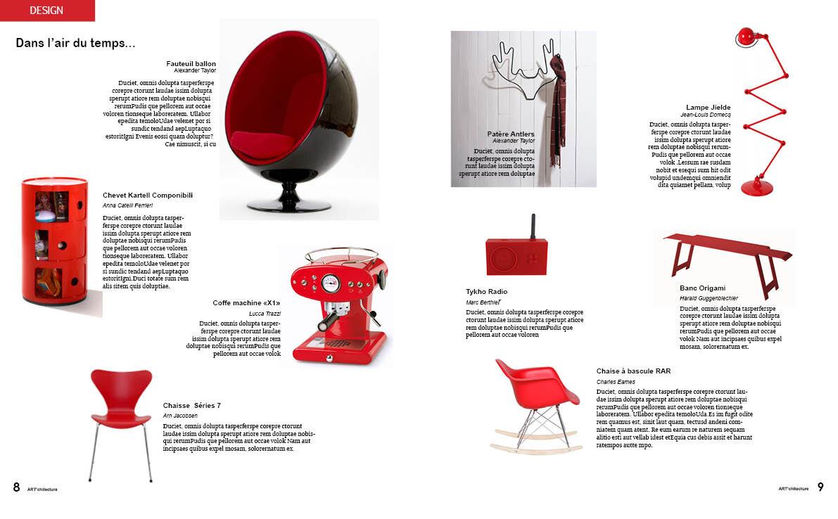 Devoir N 1 Typographie Bis Le Blog De Julie Legiec