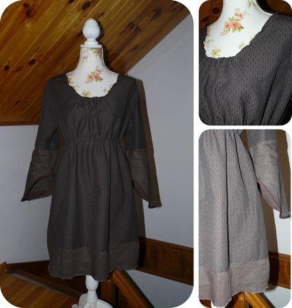 robe_O