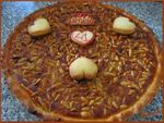 Tarte_aux_pignons__1_