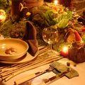 table brocéliande1