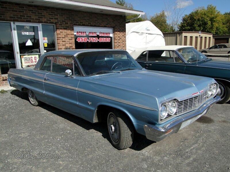 chevrolet-impala-ss-coupe-1964-c