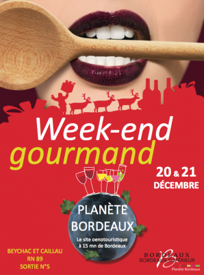 Affiche-WE-gourmand-Planète-Bordeaux-298x400