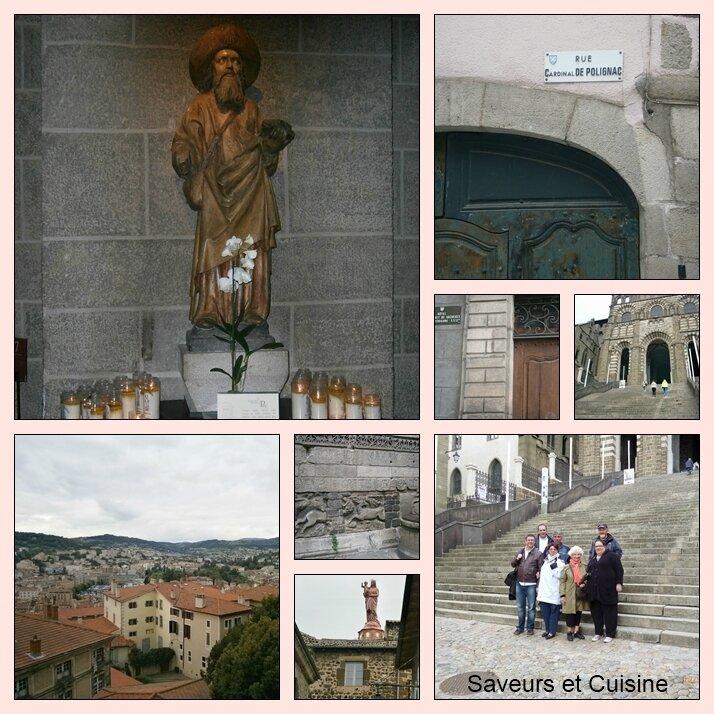 Auvergne 11
