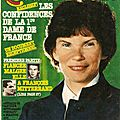 Confidences 10/09/1982