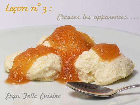 boules_de_mousse_vanille_caramel_pomme_vanille1
