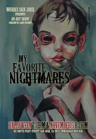 nightmare_card_front_low