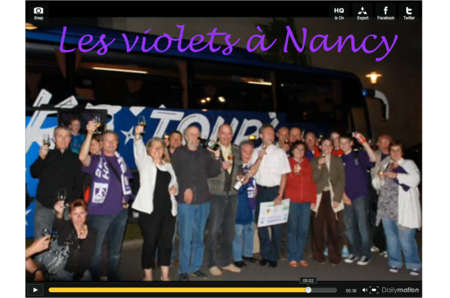 Les_violets___Nancy