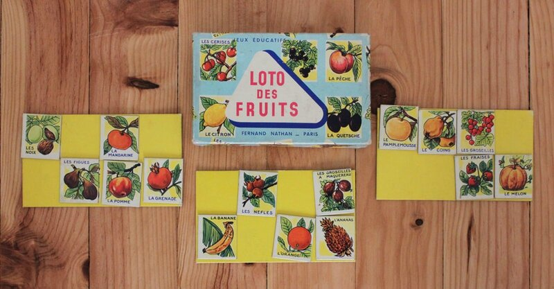 loto-des-fruits