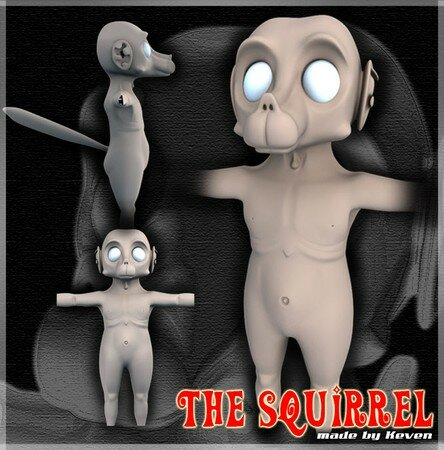 The_squirrel_by_TigerDude20