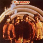 1968 THE KINKS ARE THE VILLAGE GREEN PRESERVATION SOCIETY